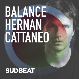 Balance presents Sudbeat mixed by Hernan Cattaneo