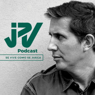 JPV poscast (interview)